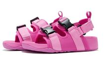 THE NORTH FACE Street Style Kids Girl Sandals