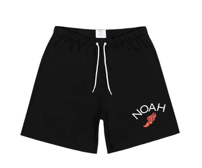 shop noah nyc clothing