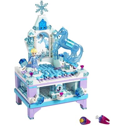 Co-ord Baby Toys & Hobbies