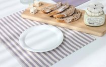 ssueim Tablecloths & Table Runners