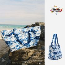 Desigual Casual Style A4 Totes