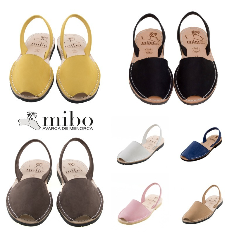 shop mibo shoes
