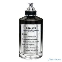 Maison Margiela Replica Unisex Perfumes & Fragrances
