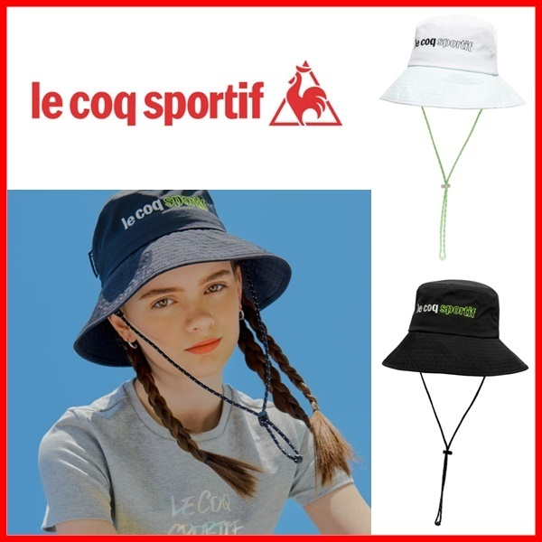 shop le coq sportif accessories