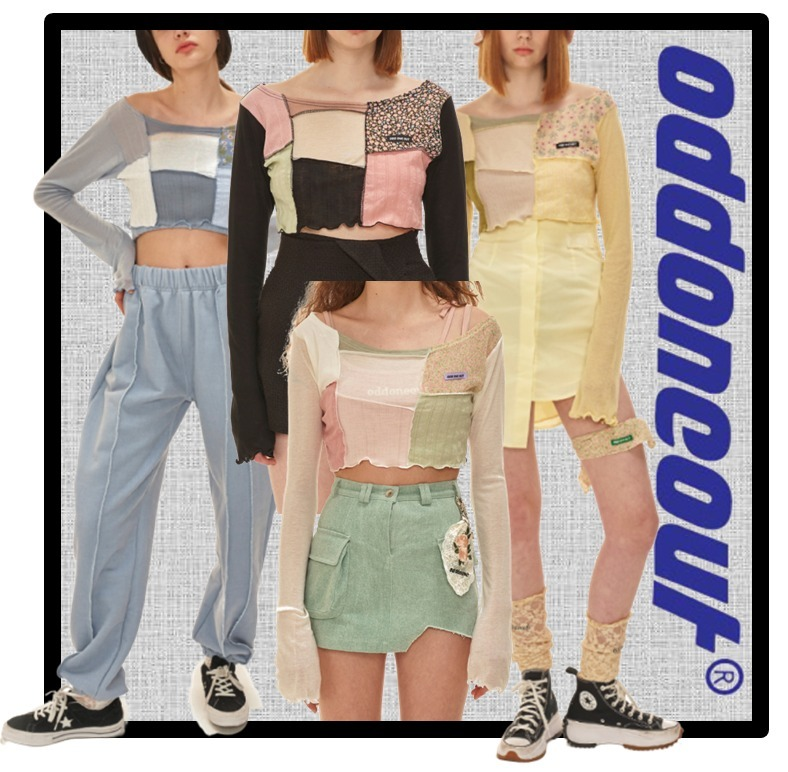 shop odd one out clothing