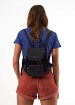 AFENDS Casual Style Plain Backpacks