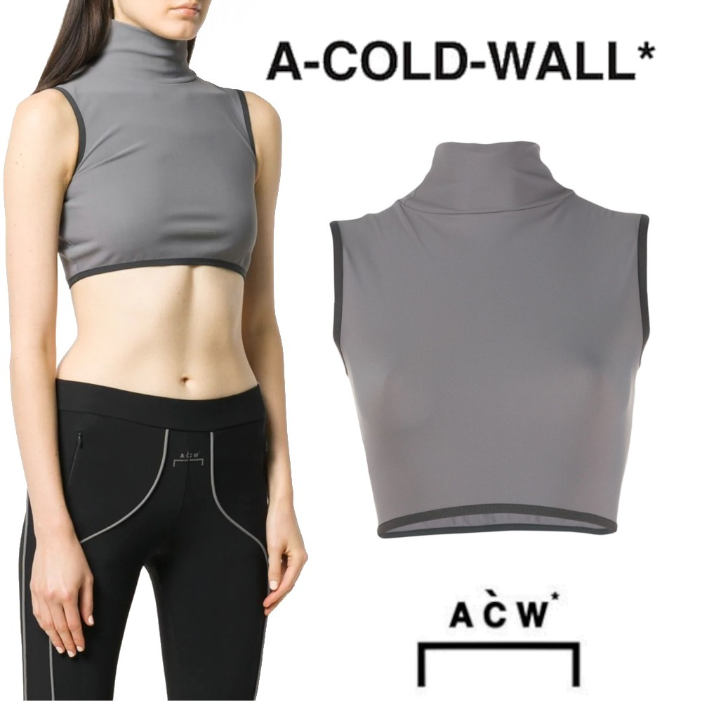 shop a-cold-wall clothing