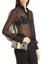 JUDITH LEIBER Party Style Clutches