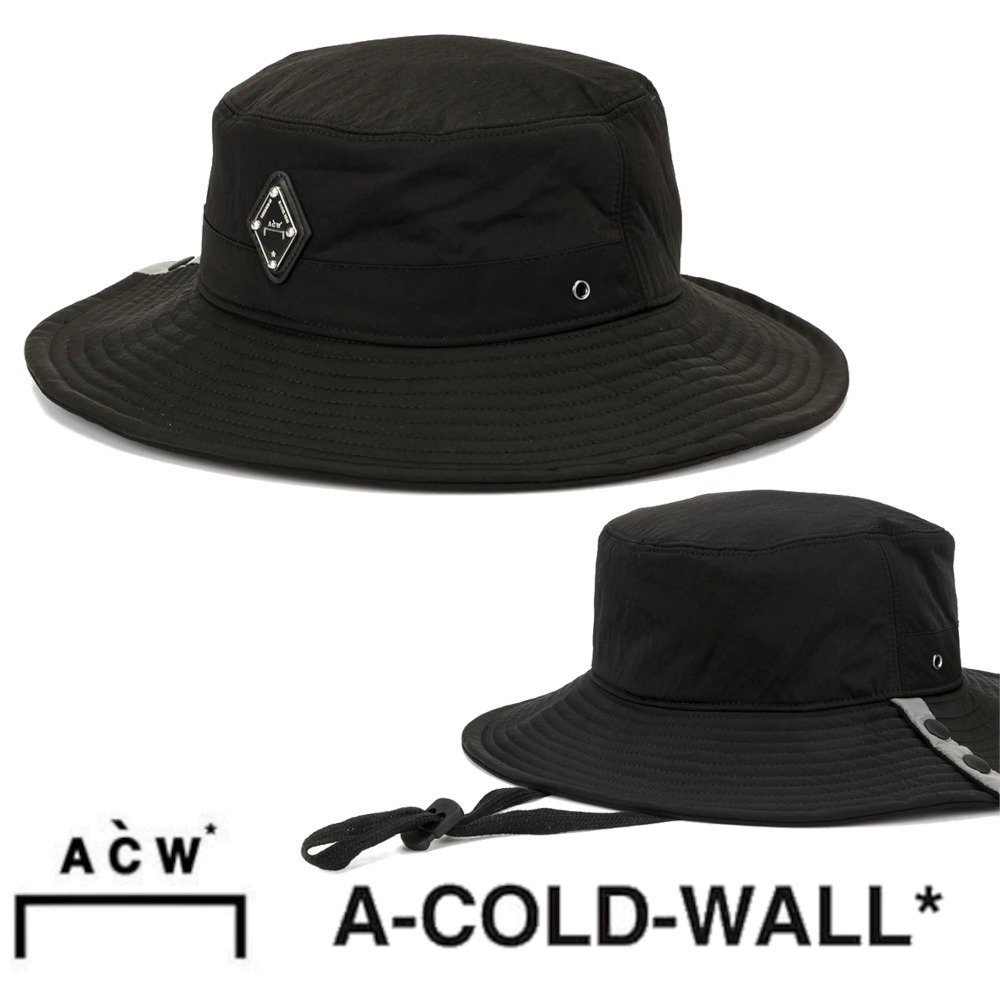 shop a-cold-wall accessories