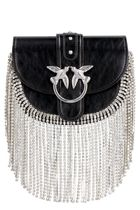 PINKO Shoulder Bags