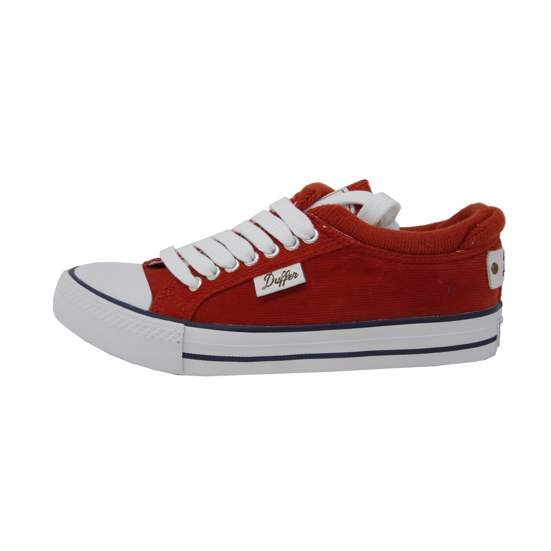 shop the duffer of st.george shoes