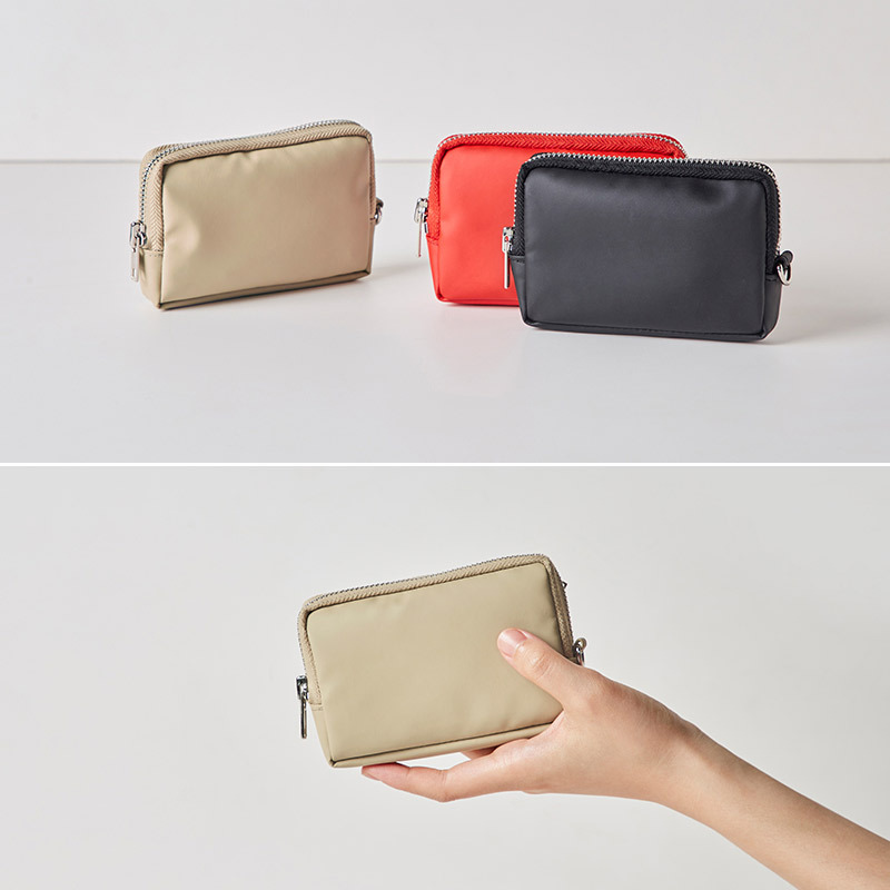 shop ithinkso wallets & card holders