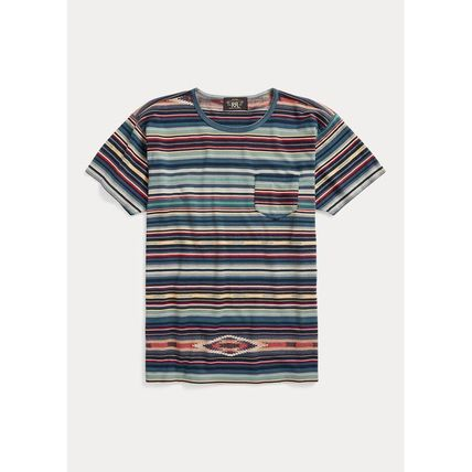 Street Style Surf Style T-Shirts