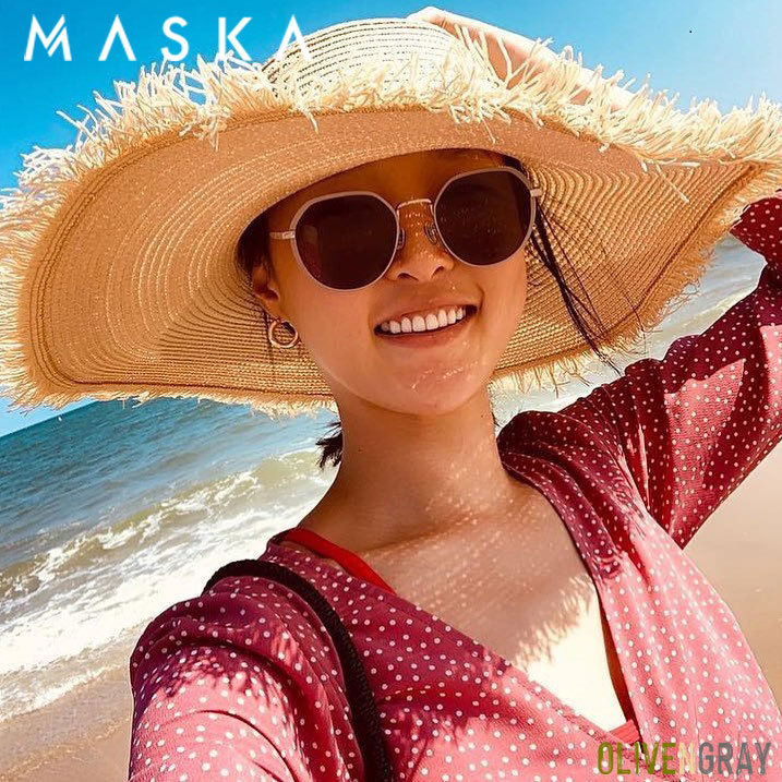 shop maska eyewear accessories