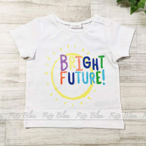 NEXT Baby Boy Tops