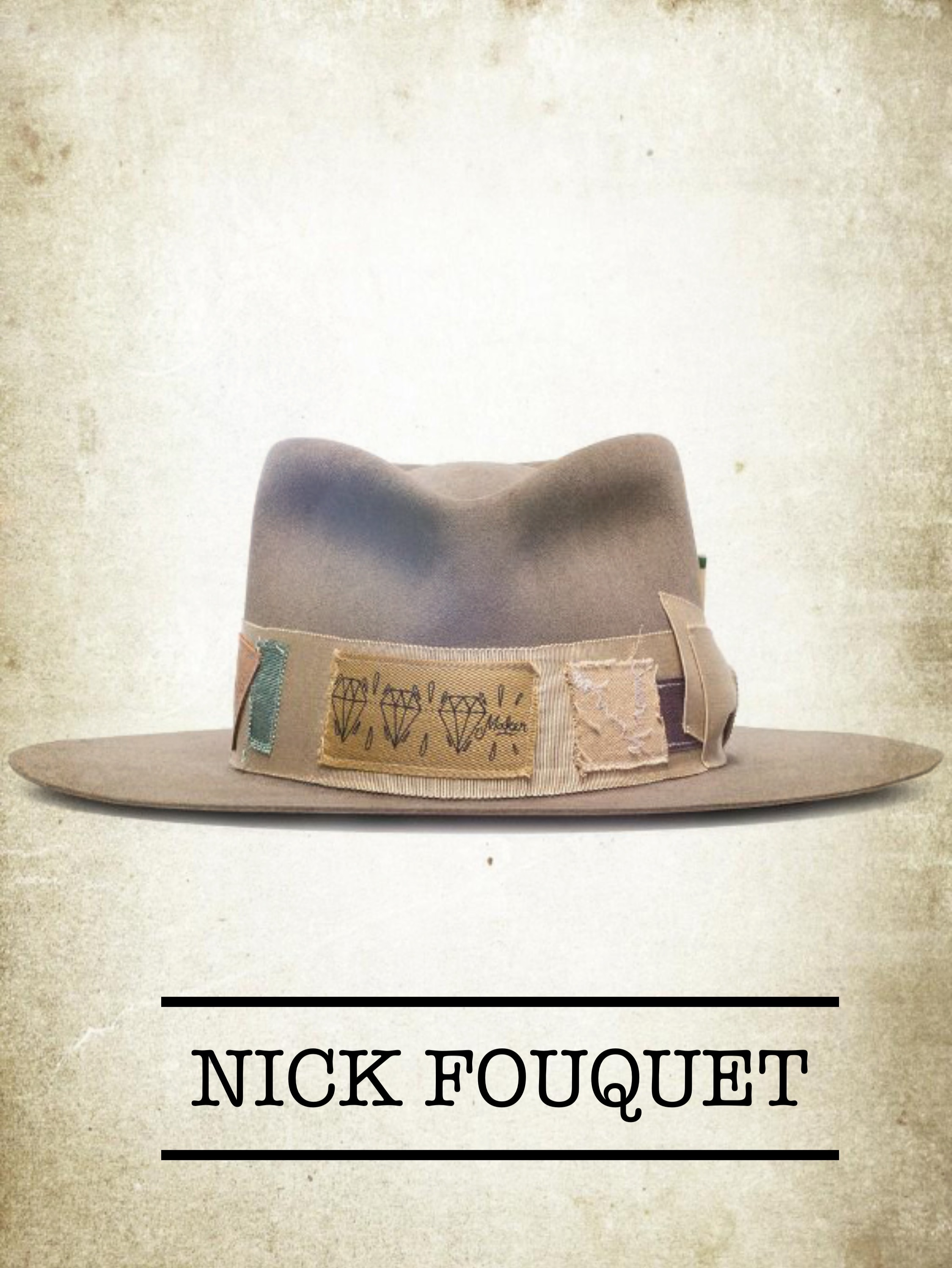 shop nick fouquet accessories