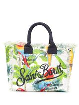 MC2 Saint Barth Totes