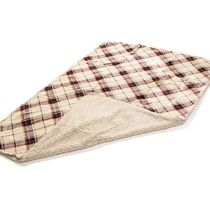 Laura Ashley Unisex Blankets & Quilts