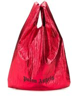 Palm Angels Totes