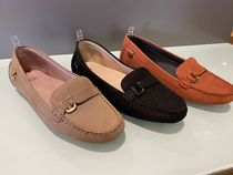 UGG Australia Casual Style Flats