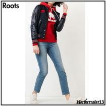 shop roots clothing