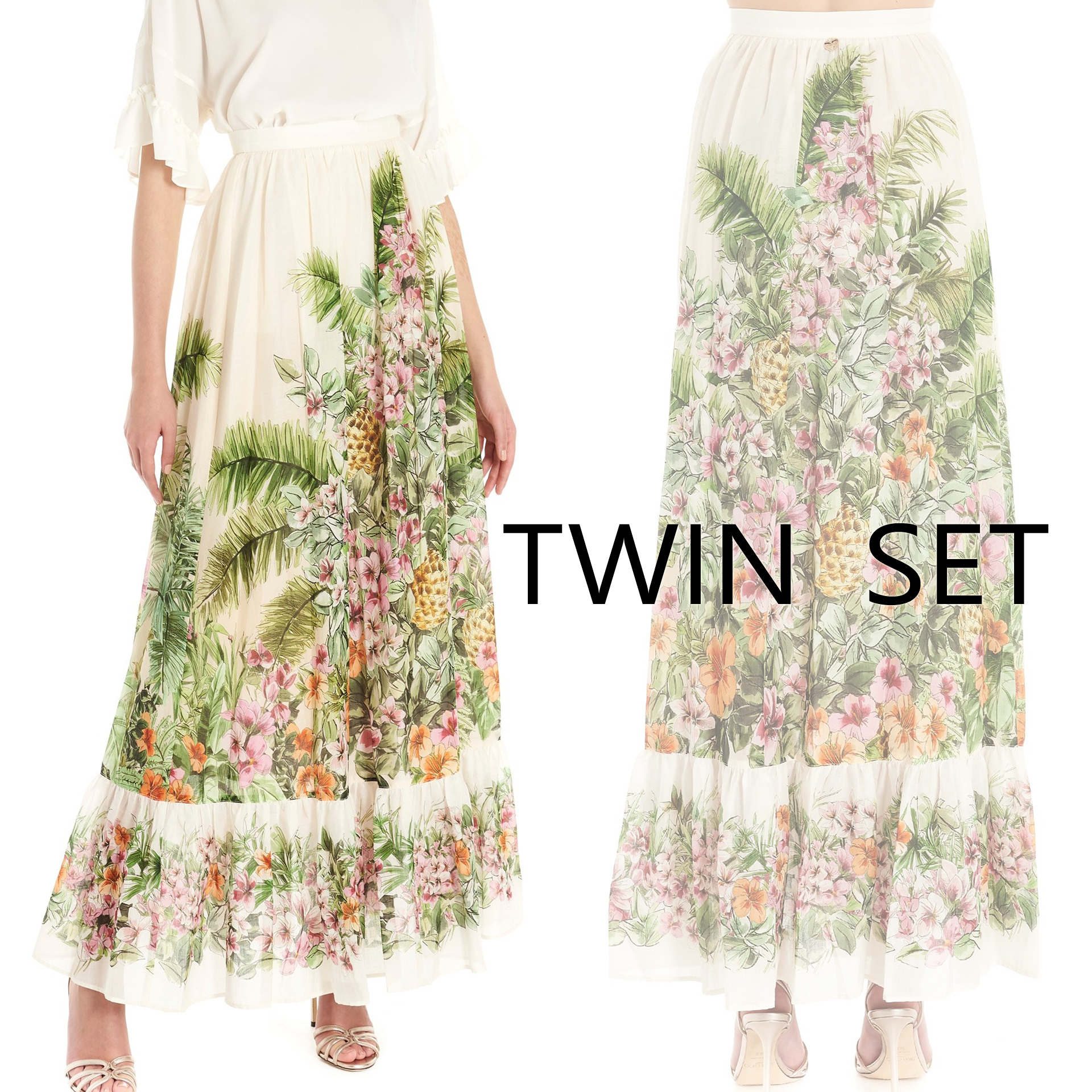 shop twin-set clothing