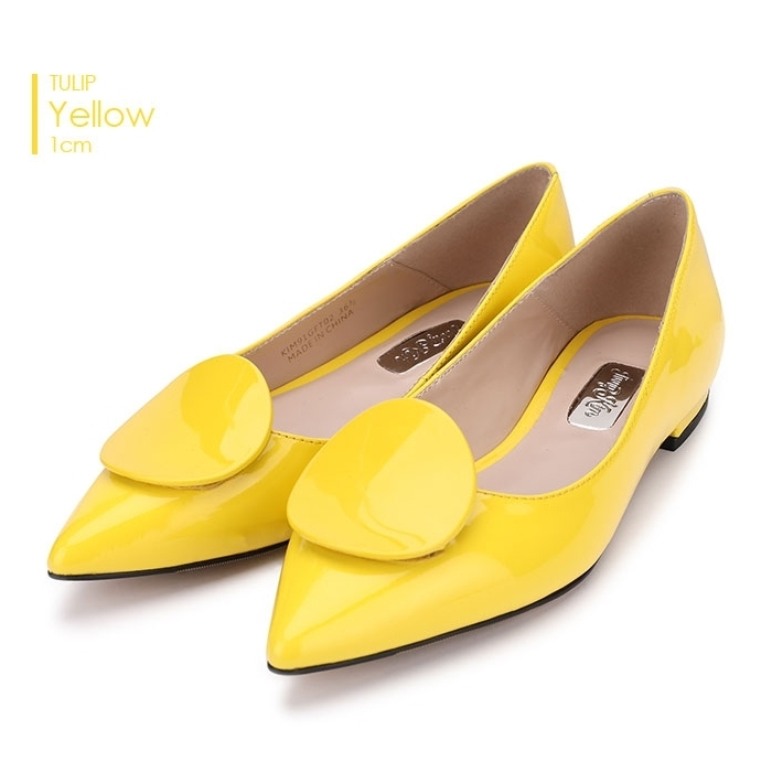 shop jinny kim shoes