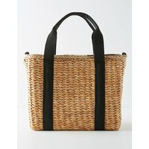 Anthropologie Casual Style 2WAY Bags