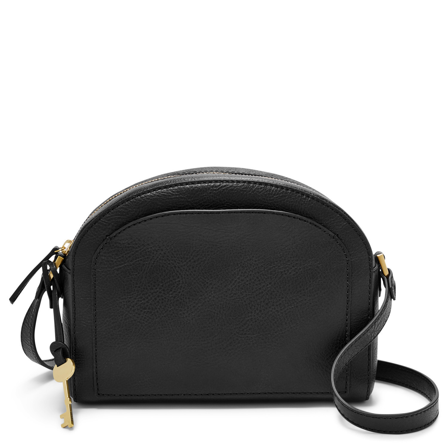 shop fossil bags