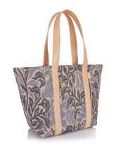 LIBERTY LONDON Logo Totes
