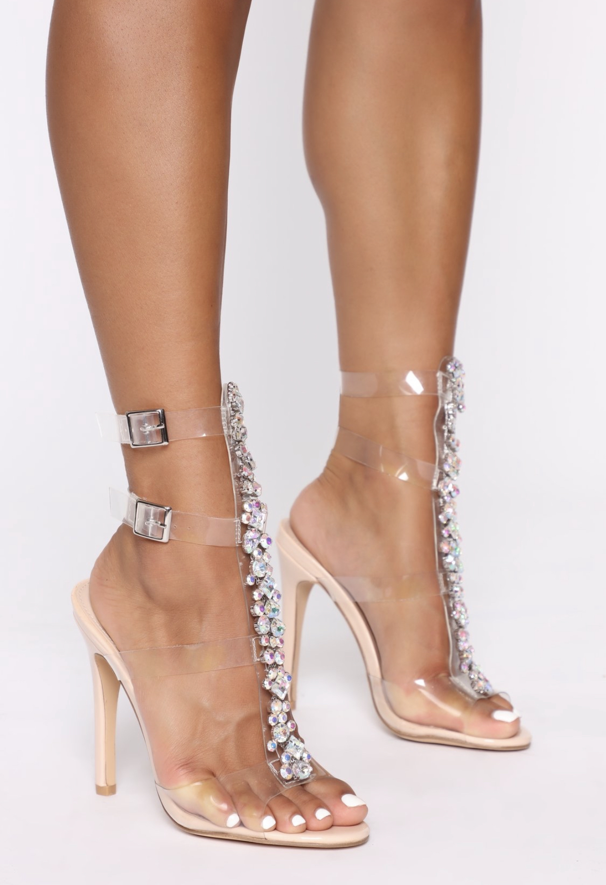 shop fashion nova shoes
