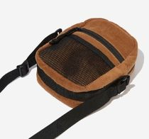 TYPO Casual Style Crossbody Shoulder Bags