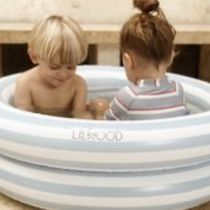LIEWOOD Unisex 9 months 12 months 18 months 3 years 4 years 5 years