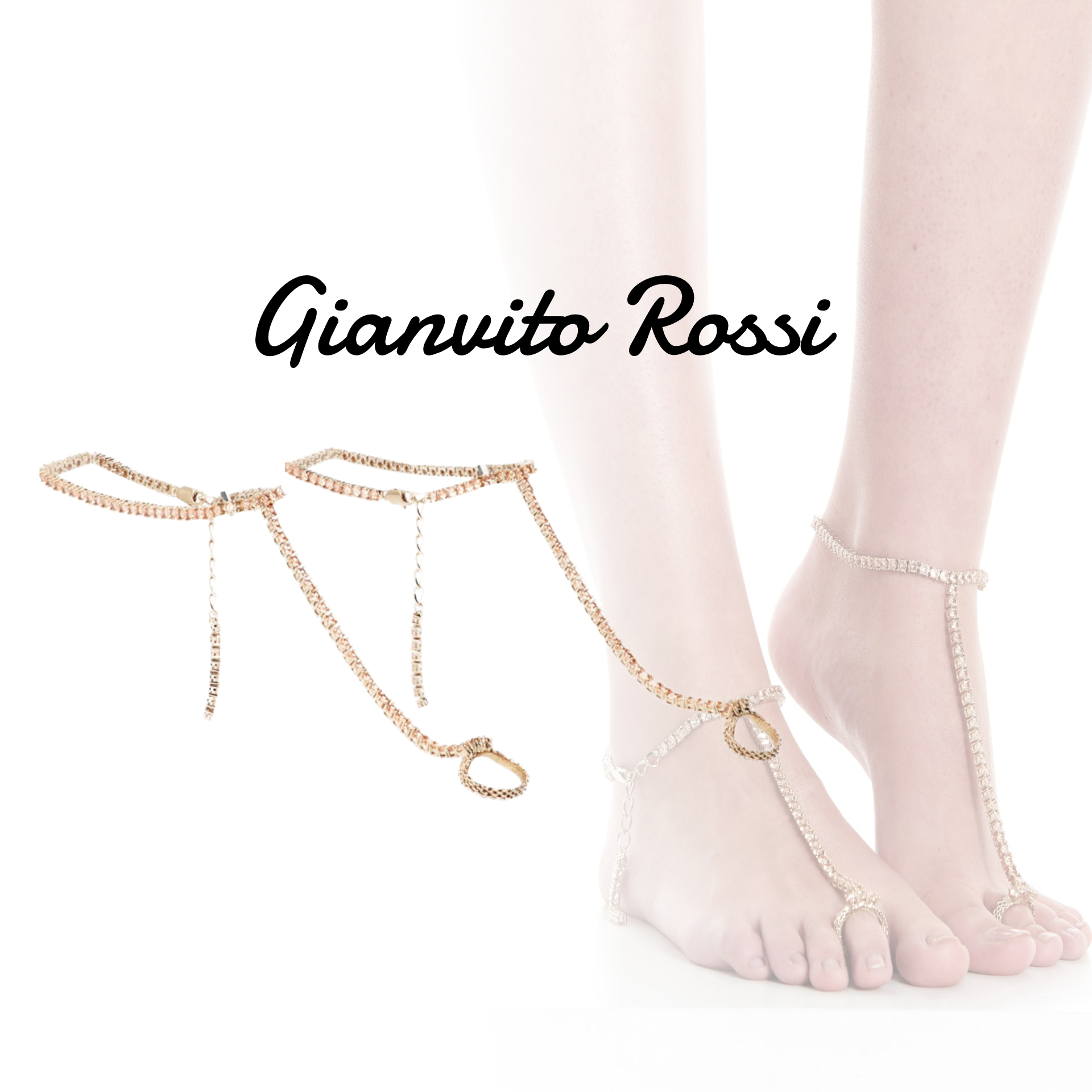 shop gianvito rossi accessories