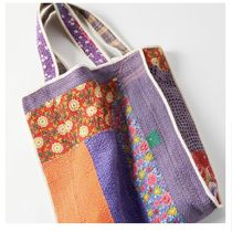 Urban Outfitters Totes