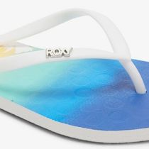 ROXY Casual Style Sandals Sandal