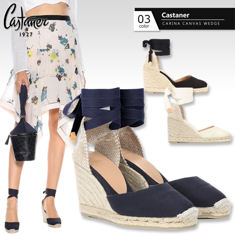 shop castaner shoes