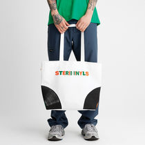shop stereo vinyls collection bags