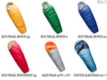 THE NORTH FACE Eco Trail Down 35