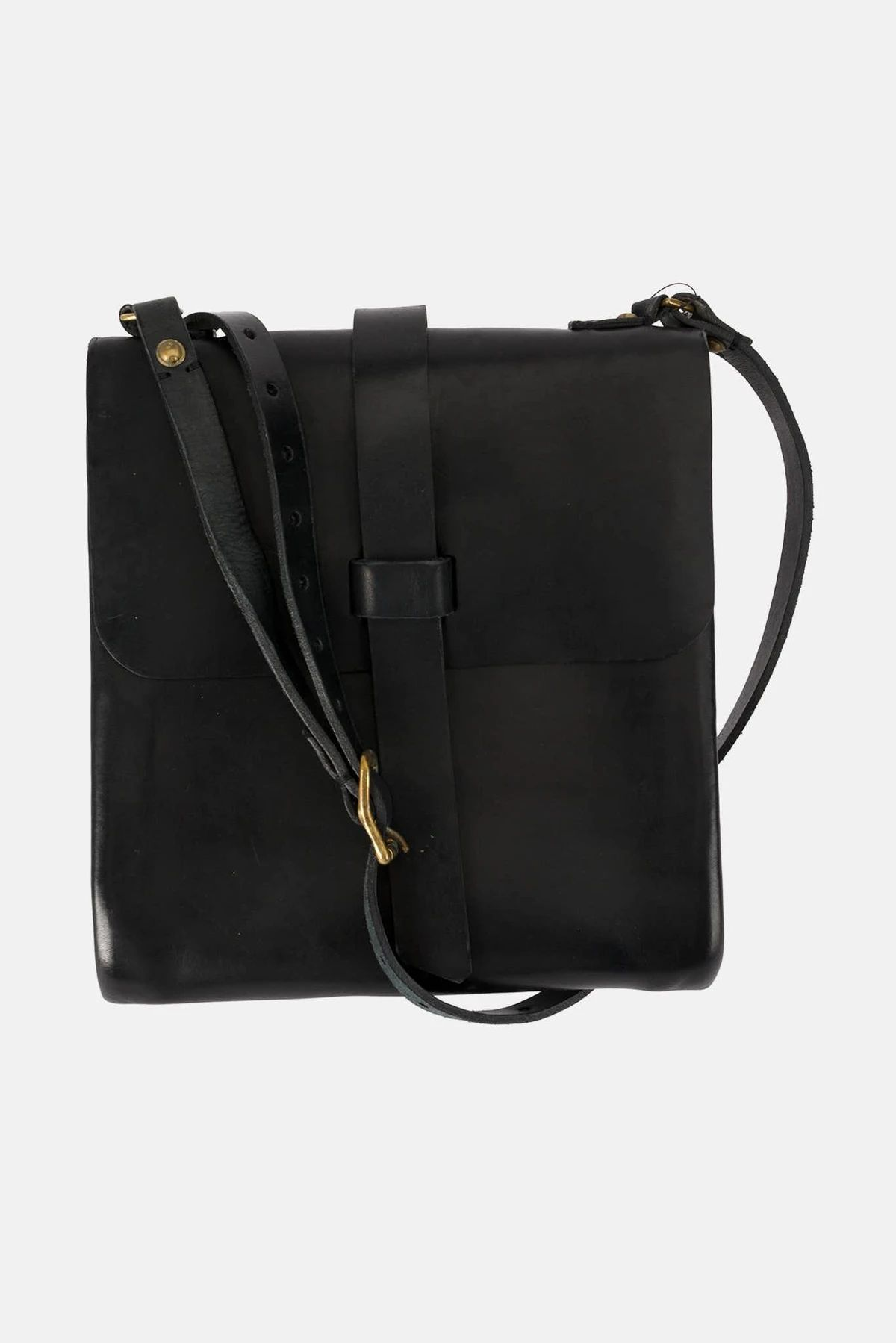 shop esde bags