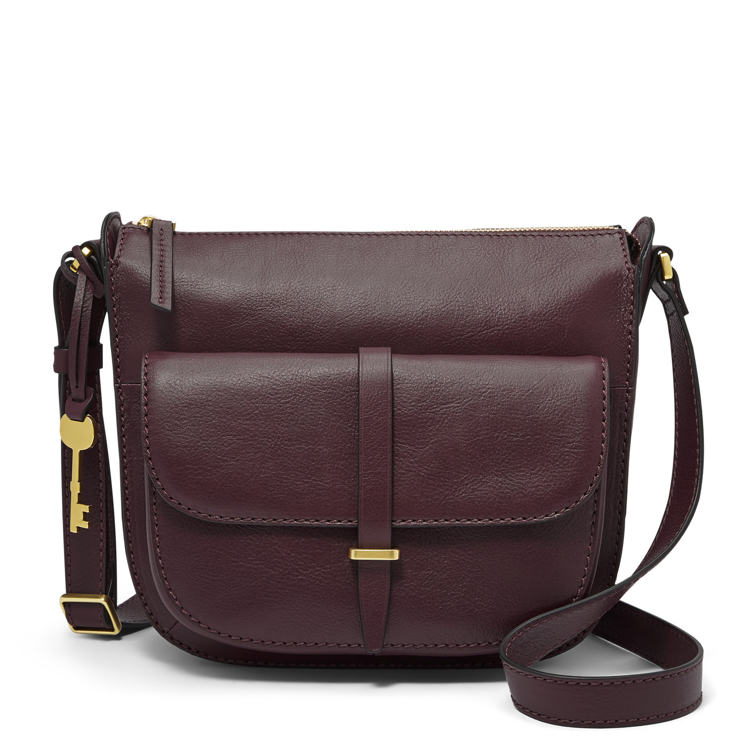 shop charles&keith fossil