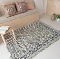 AMYLUCY Carpets & Rugs