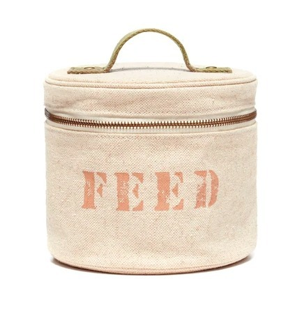 shop feed accessories