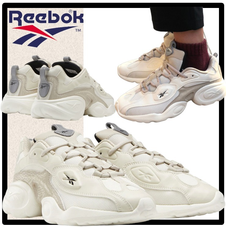shop reebok shoes