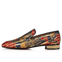 Christian Louboutin Loafers & Slip-ons