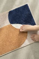DECO VIEW Bath Mats & Rugs Outdoor Mats & Rugs Carpets & Rugs