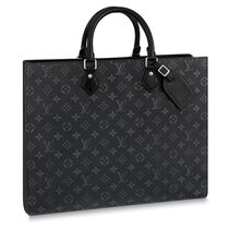 Louis Vuitton MONOGRAM Grand Sac