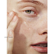 Glossier Face Wash