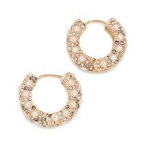 Baublebar Costume Jewelry Casual Style Unisex Street Style Party Style
