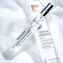 Maison Margiela Replica Perfumes & Fragrances